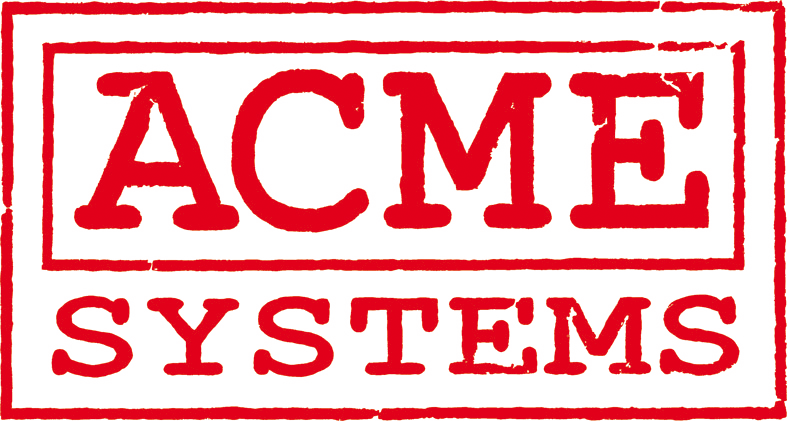 Acme Systems srl
